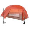 Big Agnes Copper Spur HV UL 1 Person Tent