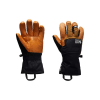 Mountain Hardwear Exposure Light GTX Glove