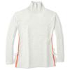 Smartwool Women's Spruce Creek Tunic Sweater - Medium - Ash Heather