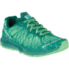 Merrell Men's Agility Synthesis X Df Shoe - 10 - Seaquench