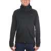 Moosejaw Men's Woodbridge Stretch Fleece Hoody - XL - Black