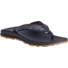 Chaco Men's Playa Pro Web Sandal - 14 - Blip Aqua