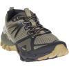 Merrell Men's MQM Flex Shoe - 15 - Dusty Olive
