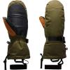 Mountain Hardwear FireFall/2 GTX Mitt
