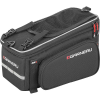 Louis Garneau City Trunk Bag