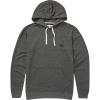 Billabong Men's All Day Pullover Hoody - Medium - Black