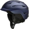 Smith Liberty Women's Helmet