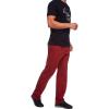 Black Diamond Men's Anchor Pant - 36 - Red Oxide