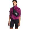 The North Face Women's Osito Jacket - Medium - Wild Aster Purple