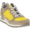 Merrell Men's Alpine Sneaker Shoe - 12 - Old Gold
