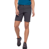 Black Diamond Women's Anchor Short - 12 - Carbon