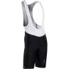 Sugoi Men's Classic Bib Short - XL - Black