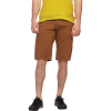 Black Diamond Men's Credo Short - 34 - Dark Curry