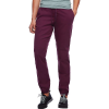Black Diamond Women's Notion Pant - Large - Plum