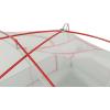 Big Agnes mtnGLO Gear Loft - Triangle