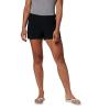 Columbia Women's Tidal II 3 Inch Short - Large - Black