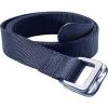 Black Diamond Beta Belt - Small - Captain