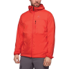 Black Diamond Men's Alpine Start Hoody - Small - Octane