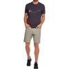 Black Diamond Men's Anchor Short - 36 - Flatiron