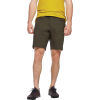 Black Diamond Men's Anchor Short - 28 - Sergeant