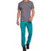 Black Diamond Men's Credo Pant - 34 - Dark Teal