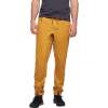 Black Diamond Men's Notion Pant - XL - Amber