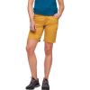 Black Diamond Women's Radha Short - 6 - Amber