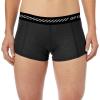Giro Women's Boy Undershort - Large - Black