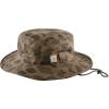 Carhartt Men's Rugged Flex Ripstop Boonie Hat