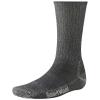Smartwool Hiking Light Crew Sock - Medium - Gray