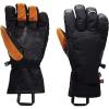 Mountain Hardwear Men's Cloud Bank GTX Glove