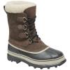 Sorel Men's Caribou Boot - 14 - Bruno