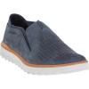 Merrell Men's Downtown Moc Shoe - 15 - Slate