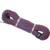 Beal Mountain Pro 8.8mm Golden Dry Rope