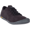 Merrell Men's Vapor Glove 3 Luna Leather Shoe - 7 - Black