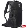 Black Diamond Jetforce Pro 10L Pack