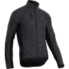 Sugoi Men's RS Zap Jacket - XL - Black