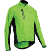 Sugoi Men's RS Zap Jacket - Large - Berzerker Green