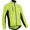 Sugoi Men's Evo Zap Jacket - Large - Super Nova
