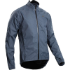 Sugoi Men's Zap Bike Jacket - Small - Coal Blue