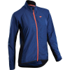 Sugoi Women's Evo Zap Jacket - Small - Deep Royal