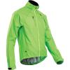 Sugoi Men's Versa Evo Jacket - Small - Berzerker Green