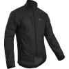 Sugoi Men's Versa Evo Jacket - Medium - Black