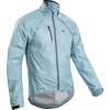 Sugoi Men's Versa Evo Jacket - Large - Harbour
