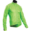 Sugoi Men's RS Jacket - Medium - Berzerker Green
