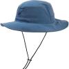 Mammut Runbold Hat
