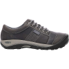 Keen Men's Austin Shoe - 15 - Gargoyle / Neutral Grey