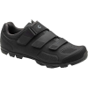 Louis Garneau Men's Gravel II Shoe - 41 - Black