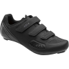 Louis Garneau Men's Chrome II Shoe - 44 - Black