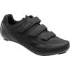 Louis Garneau Men's Chrome II Shoe - 47 - Black